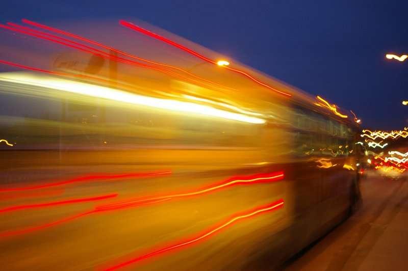 bus1xt9.jpg
